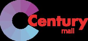Century Mall Logo 300x141 - Century-Mall-Logo