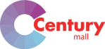 Century Mall Logo e1572881290444 - Home