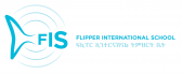 Flipper International School e1572881064186 - Home