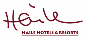 Haile Hotels Resorts 300x136 - Haile Hotels & Resorts