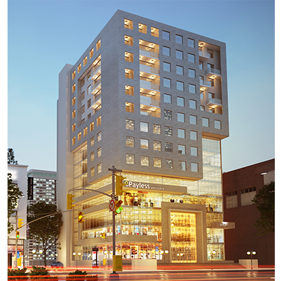 Kidus-real-estate-mixed-use-complex