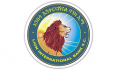 Lion International Bank  e1572881167461 - Home