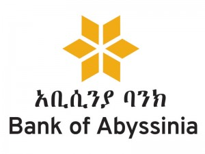 abyssinia bank logo profit financial statement shareholder 300x225 - abyssinia-bank-logo-profit-financial-statement-shareholder