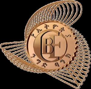 cbe logo 300x292 - cbe-logo