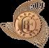 cbe logo e1572881303368 - Our Services