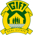 gift real estate e1572881182704 - Our Services