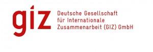 giz logo 300x102 - giz_logo