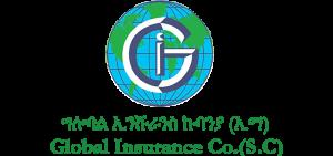 global insurance 300x141 - global insurance