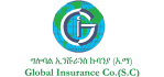 global insurance e1572881206756 - Our Services