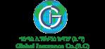 global insurance e1572881206756 - Home