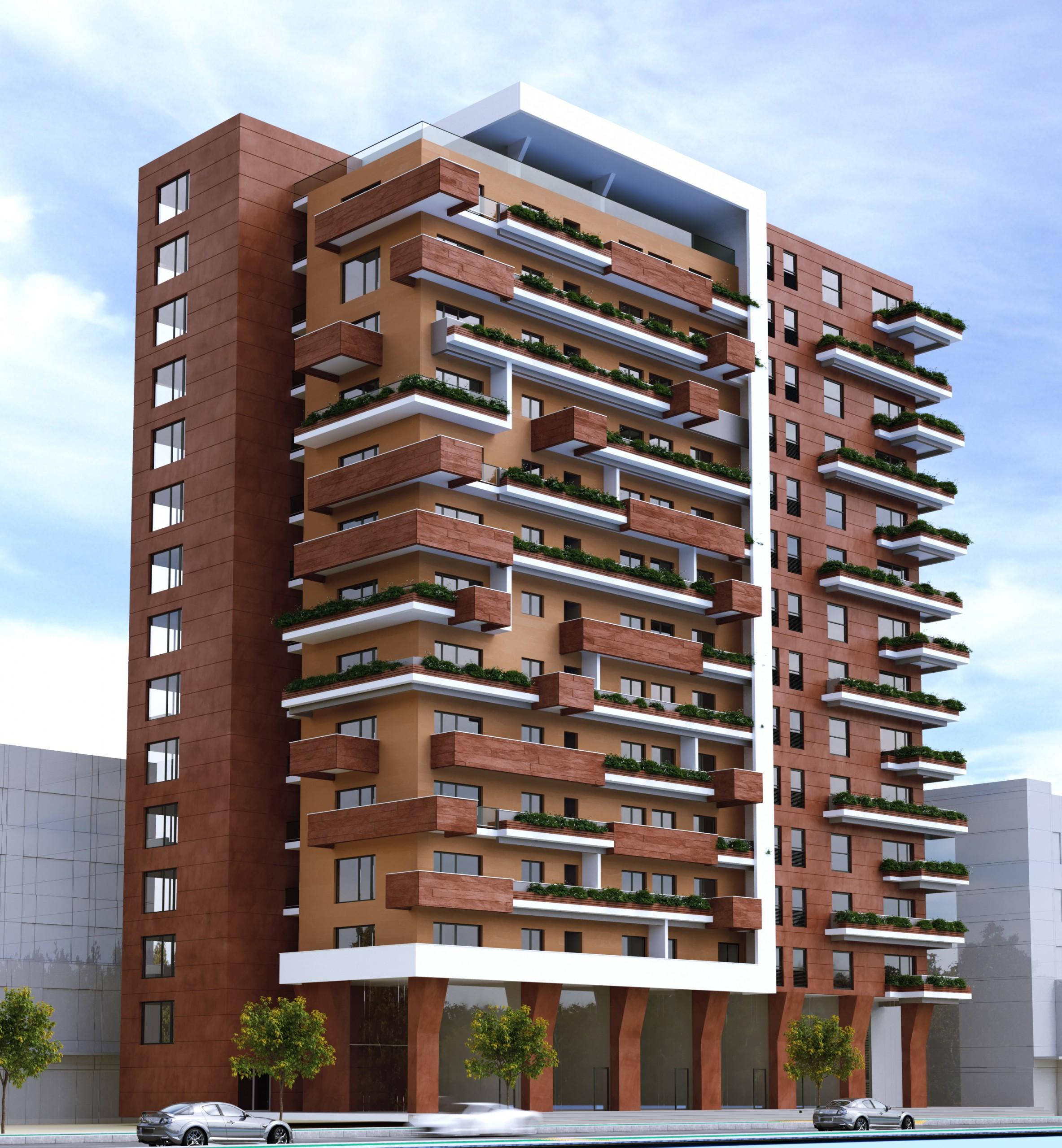 SUR3 scaled - Serewat Real Estate